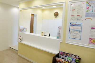 clinic12